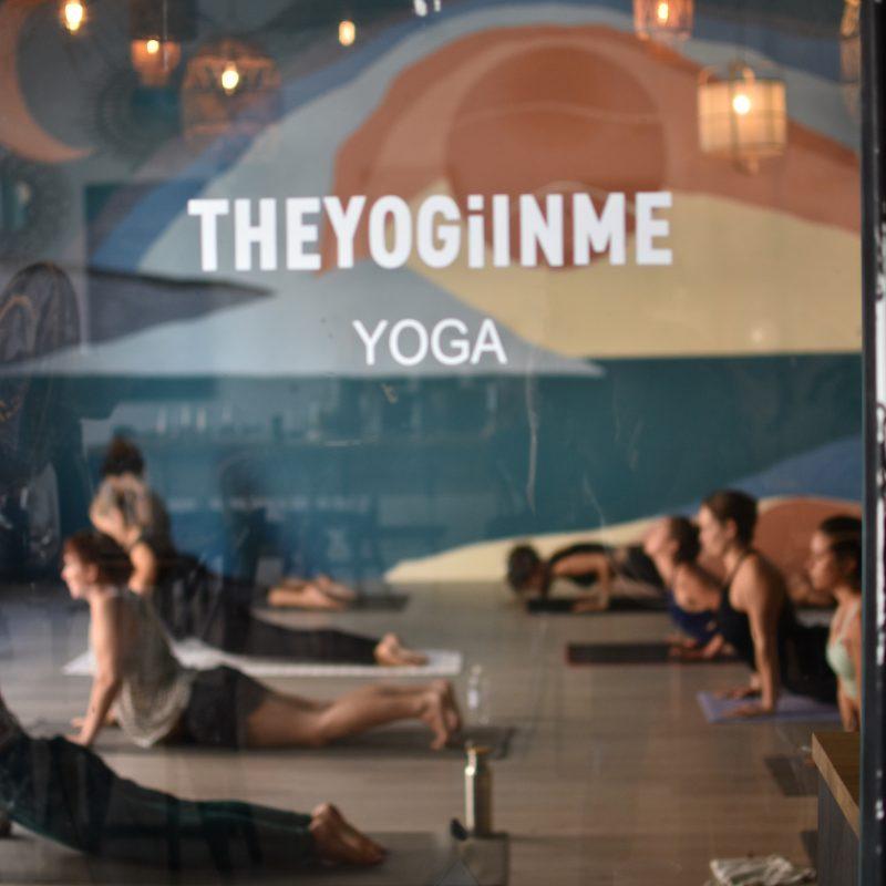 posture joy yoga studiodeyoga theyogiinme montpellier5