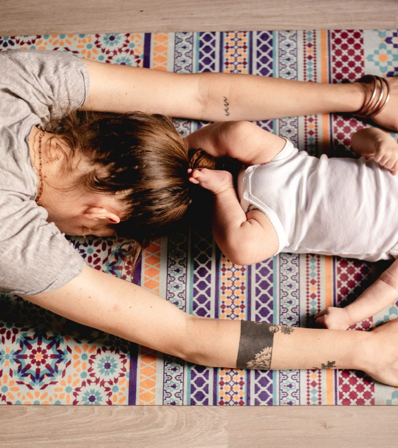 joy family mama dates kids friendly yoga theyogiinme kidsetmama