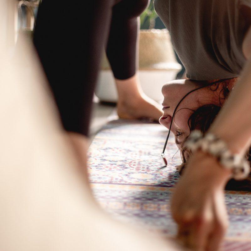theyogiinme joyyogahealthyfood studio de yoga
