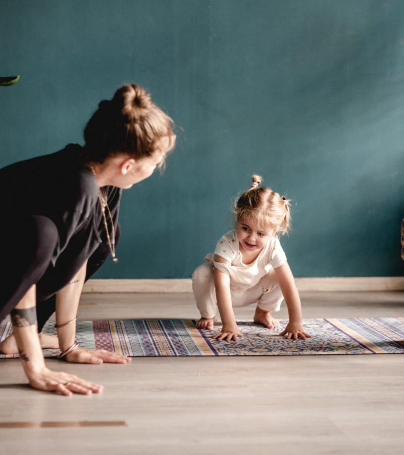 joy family mama dates kids friendly yoga theyogiinme montpellier