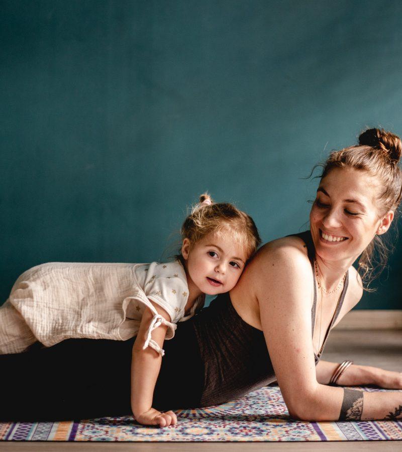 joy family mama dates kids friendly yoga theyogiinme7