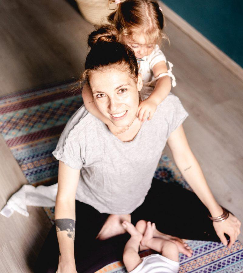 joy family mama dates kids friendly yoga theyogiinme5