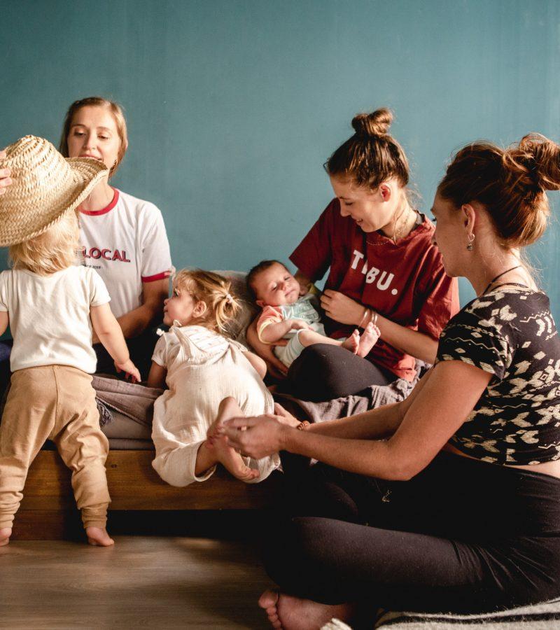 joy family mama dates kids friendly yoga theyogiinme2