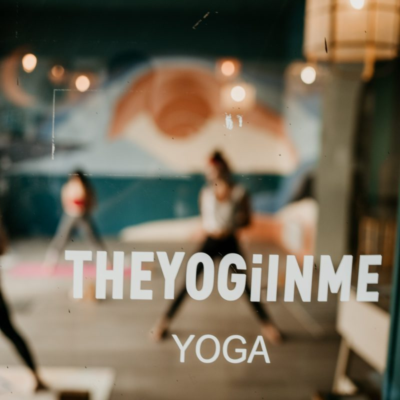 theyogiinme yoga joyyogahealthyfood montpellier