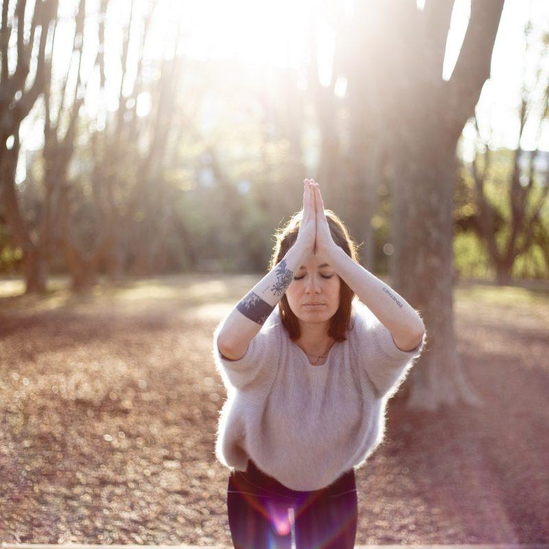 joy yoga theyogiinme retraites soins massage