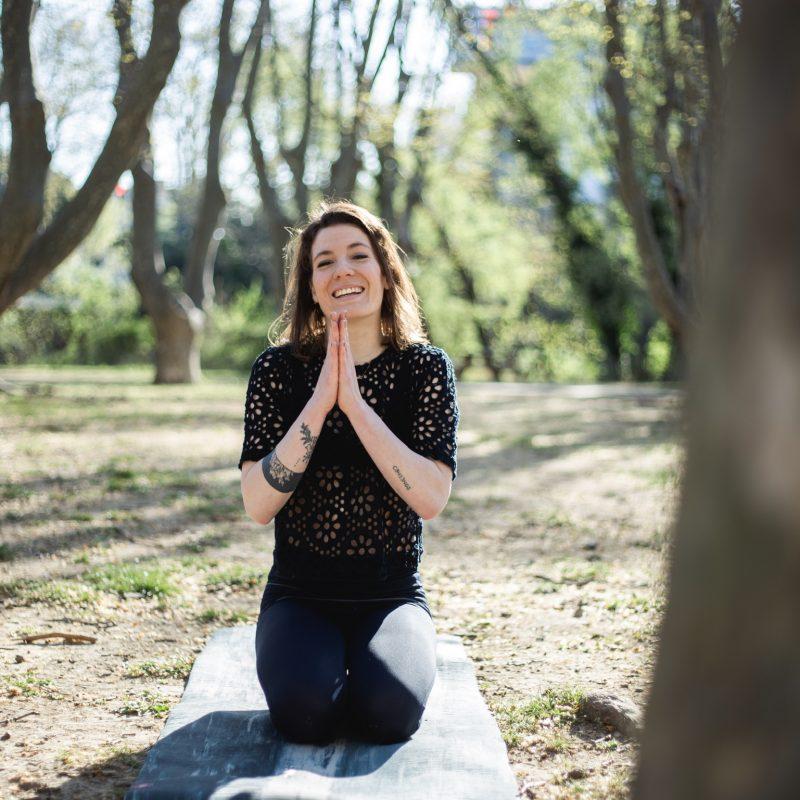yoga joy theyogiinme retraite